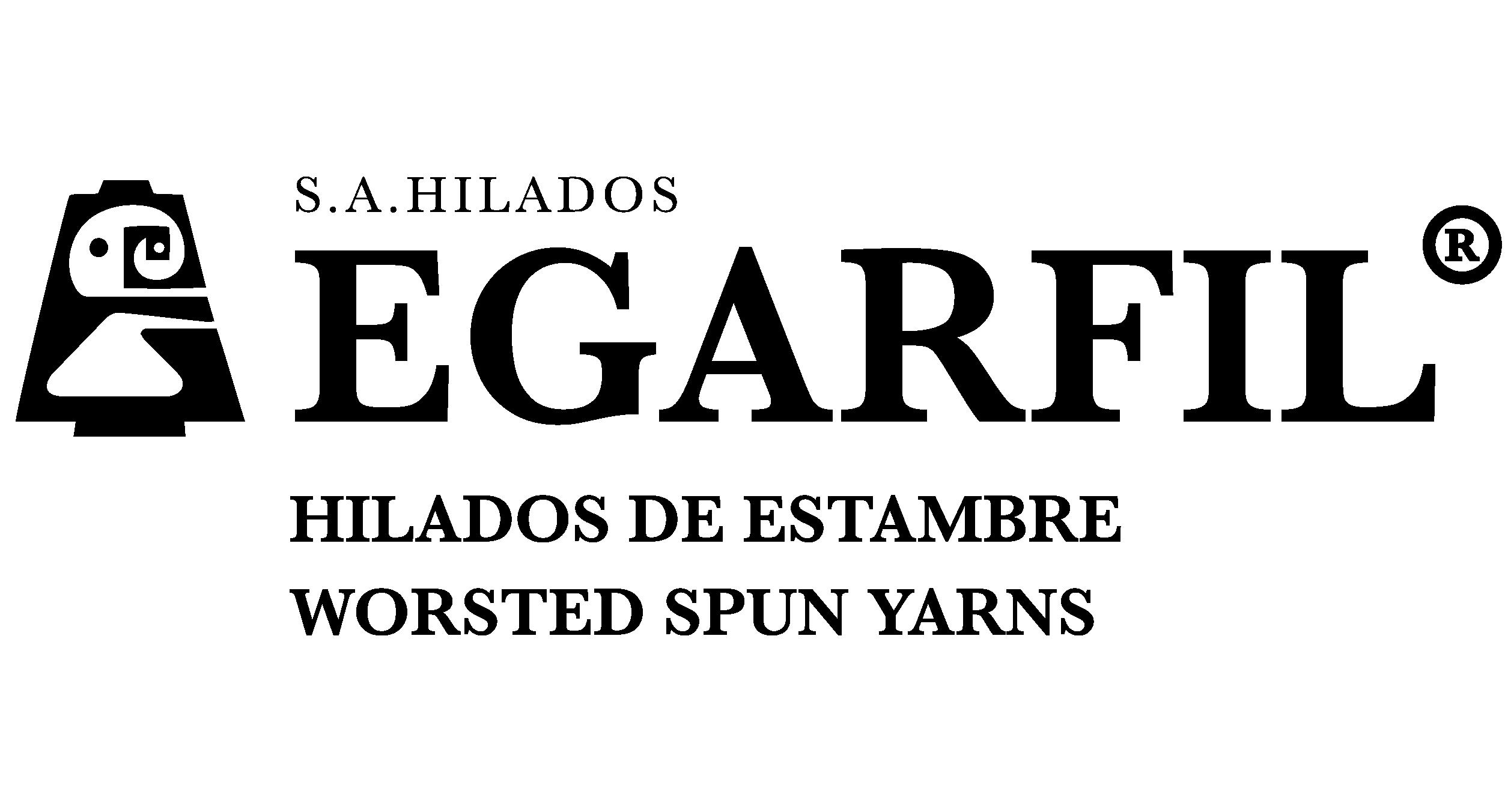 Egarfil